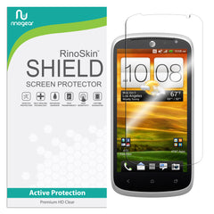 HTC One VX Screen Protector