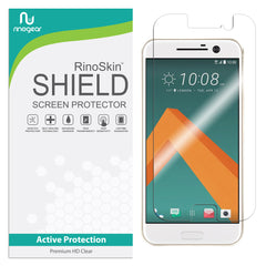 HTC 10 / One M10 Screen Protector