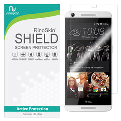HTC Desire 626 / 626s Screen Protector