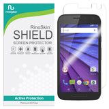 Motorola Moto G 3rd Generation Screen Protector