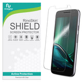 Moto G4 Play Screen Protector