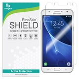 Galaxy J7 (2016) Screen Protector