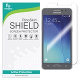 Samsung Galaxy Grand Prime Screen Protector