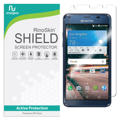 Kyocera Hydro Reach Screen Protector