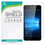 Microsoft Lumia 650 Screen Protector