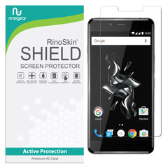 OnePlus X Screen Protector