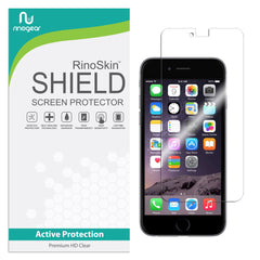 Apple iPhone 6, 6S Screen Protector