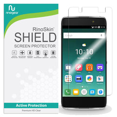 Alcatel Idol 4 (2016) Screen Protector