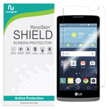 LG Risio / LG Sunset Screen Protector