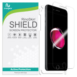 iPhone 7 Plus Screen Protector (Full Body Front & Back)