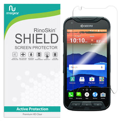 Kyocera Duraforce Pro Screen Protector