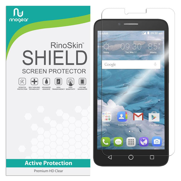 Alcatel OneTouch Pop Astro Screen Protector