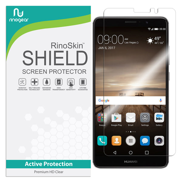 Huawei Mate 9 Screen Protector