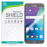 Samsung Galaxy J7 V Screen Protector