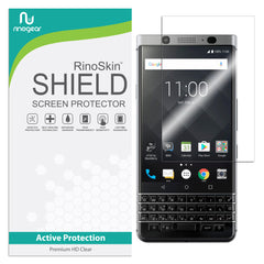 Blackberry KEYone Screen Protector