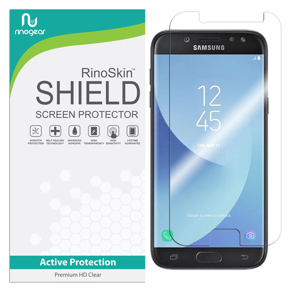 Galaxy J5 (2017) Screen Protector