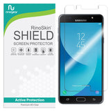 Galaxy J7 Max Screen Protector