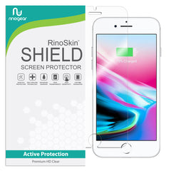 Apple iPhone 8 Plus Screen Protector