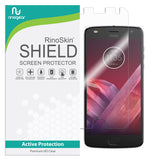 Motorola Moto Z2 Play Screen Protector