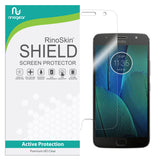 Motorola Moto G5S Plus Screen Protector