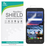Alcatel Verso Screen Protector