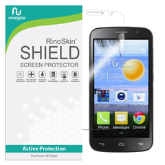 Alcatel Onetouch Pop Icon Screen Protector