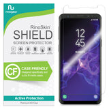 [Case-Friendly] Galaxy S9 Screen Protector