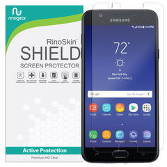 Samsung Galaxy J7 (2018) Screen Protector