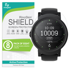Mobvoi Ticwatch E Screen Protector