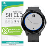 Garmin Vivoactive 3 Music Screen Protector
