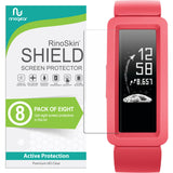 Fitbit Ace 2 Screen Protector