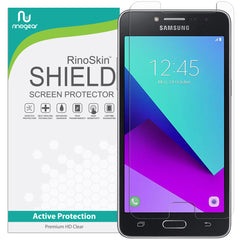 Samsung Galaxy J2 Prime  Screen Protector