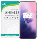 OnePlus 7 Pro  Screen Protector