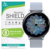 Samsung Galaxy Watch Active 2 44mm Screen Protector