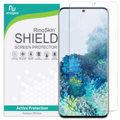 Samsung Galaxy S20 Screen Protector