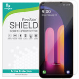 LG V60 ThinQ Screen Protector