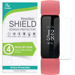 Fitbit Inspire 2 Screen Protector