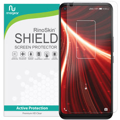 TCL 10 5G UW Screen Protector