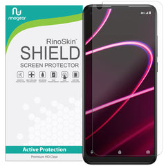 T-Mobile Revvl 5G Screen Protector