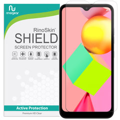 LG K22 / K22 Plus Screen Protector