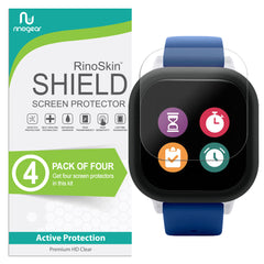 Verizon GizmoWatch 2 (2020) Screen Protector