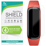 Samsung Galaxy Fit 2 Screen Protector