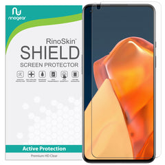 OnePlus 9 5G Screen Protector