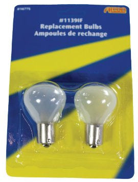 Replacement 1139IF  Bulb