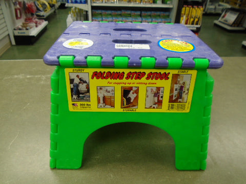 ... E-Z Folding Step Stool ... & E-Z Folding Step Stool \u2013 Guarantee RV Online Parts islam-shia.org