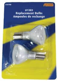 Replacement 1383 Bulbs