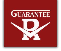 Guarantee RV Online Parts