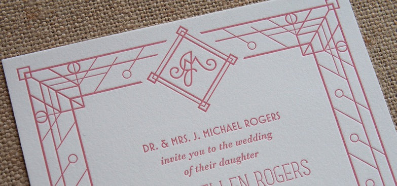 letterpress_wedding_invitation_art_deco_2