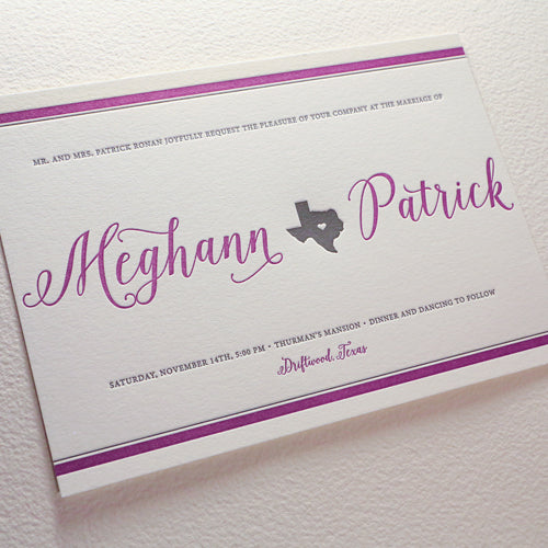 letterpress_wedding_invitation_meg1small