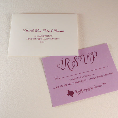 letterpress_wedding_invitation_meg4small